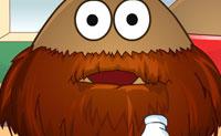 Pou się goli