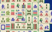 Shanghai-dynasty