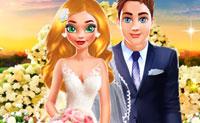 El Casamento de Nina