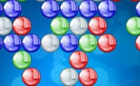 https://www.spiel.de/bubble-shooter-hd.htm