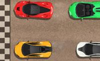 Driftrace 2