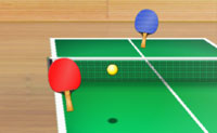 https://www.spiel.de/table-tennis-world-tour.htm