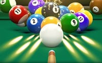 https://www.funnygames.co.uk/billiard-blitz-challenge.htm