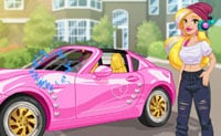 https://www.spiel.de/girls-fix-it-gwen-s-dream-car.htm