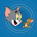 Tom y Jerry: laberinto del rat�n