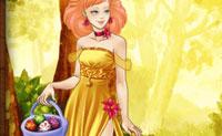 Lily de Páscoa