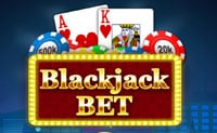 Blackjack Bet