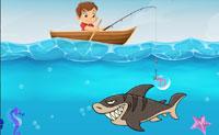 Pesca Frenesi