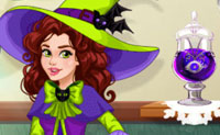 https://www.spiel.de/olivia-s-magic-potion-shop.htm