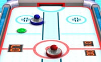 https://www.spiel.de/3d-air-hockey.htm