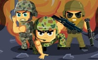 https://www.funnygames.co.uk/soldiers-combat.htm
