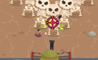 https://www.spiel.de/skeleton-defense.htm
