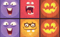 https://www.spiel.de/halloween-monster-match.htm