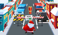 https://www.spiel.de/santa-city-run.htm