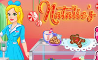 Natalies Winter Treats