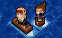 Piraten Zeeslag