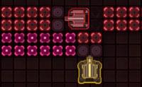 Neon Tank 2