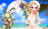 Eliza düğün planlayıcı