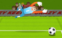 https://www.spiel.de/penalty-superstar.htm