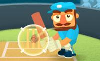 Cricket héroe