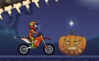 https://www.funnygames.co.uk/moto-x3m-halloween.htm