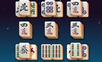 Mahjong Luciérnaga