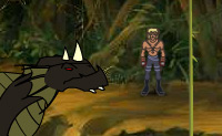 Steppen Wolf 4