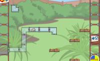 Course de Hamsters 2