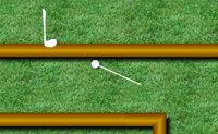 Mini golfe 4