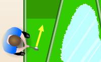 Mini golfe 8