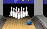 Bowling oyna 3