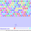 Bubbles Shoot Spiele