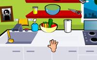 Hygiënisch koken