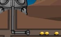 Altın avcıları 2