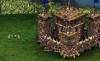 Defiende tu castillo 7