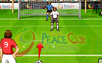 Free kicks 7
