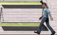Fuga da prisão