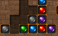 Cubi 5