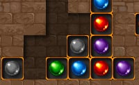 Cuburi 5