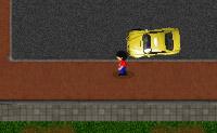 Super Taxi 2