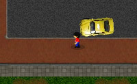 Super taksi 2