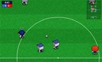Piłka nożna 5