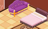 Arrumar a sala de estar 8
