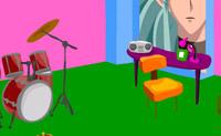 Arrumar a sala de estar 7