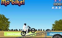 https://www.funnygames.co.uk/mo-bike.htm