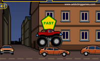 https://www.funnygames.co.uk/monster-truck-racer.htm