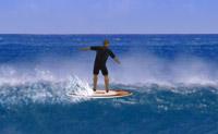 Surfar 2
