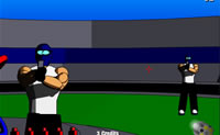 Virtual Police 2