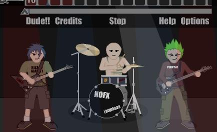 Punk o matic 2 game donna casino biddle