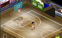 http://www.spiel.de/hardcourt-basketbal.htm